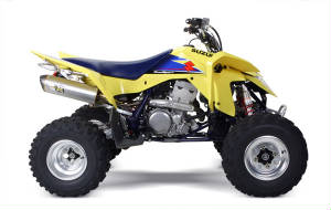 09_Suz_400_Quadsport-side.jpg