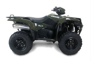 2008_Suz_KingQuad750_side.jpg