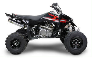 2008_suz_LTR450_side_FULL.jpg