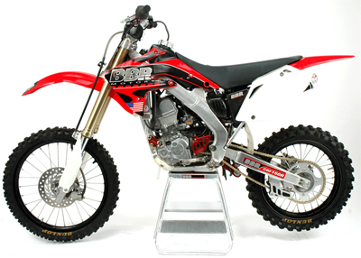 CRF150R/150R_nonpipe-side.jpg