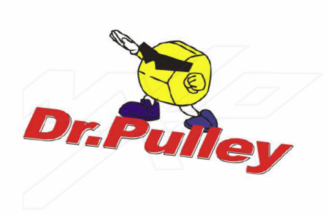 DRPULLEYMAN3copy.jpg