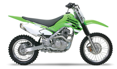 KLX140/2008_klx140_side_web.jpg