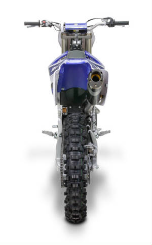 RUCKUS/2008_yam_yz450f_side_FULL.jpg