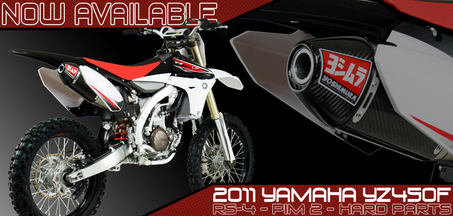 slideshow_large_product_11YZ450F.jpg